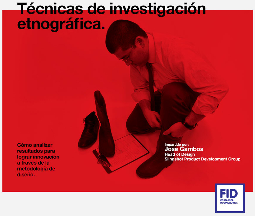 FID 3_2013